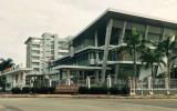 Kiểm tra vụ bổ nhiệm cán bộ ở BCĐ Tây Nam Bộ gây xôn xao dư luận