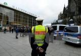 Châu Âu đồng loạt tăng cường an ninh trước thềm Năm mới