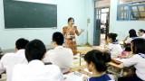 Không ép giáo viên phải đạt chứng chỉ ngoại ngữ, tin học