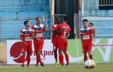 Than Quảng Ninh đoạt Siêu cúp quốc gia 2016