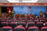 Hội thảo nhìn lại nền báo chí Việt Nam sau 30 năm đổi mới
