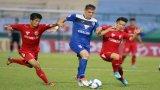 Điểm tin tối 29/12: CLB TP.HCM hoàn tất lực lượng cho V-League 2017