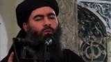 Lầu Năm Góc: Thủ lĩnh IS Abu Bakr al-Baghdadi vẫn chưa bị tiêu diệt
