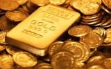 Giá vàng thế giới sẽ ra sao năm 2017?