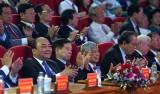 Thủ tướng dự Lễ kỷ niệm 20 năm tái lập tỉnh Bình Phước