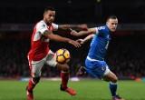 Nhận định Bournemouth- Arsenal: Khó cản Pháo thủ