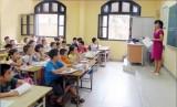 30 năm đổi mới đất nước: Giáo dục vẫn bộn bề khó khăn