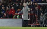 HLV Wenger hết lời ca ngợi các học trò