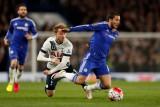 3g ngày 5/1: Chờ Tottenham cản bước Chelsea