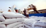 Bộ Công Thương bãi bỏ Quy hoạch thương nhân kinh doanh xuất khẩu gạo