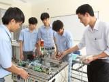 20 ý tưởng sáng tạo khởi nghiệp sinh viên vào chung khảo miền Trung