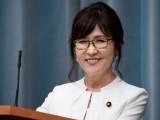 Nhật Bản, Pháp nhất trí tăng cường quan hệ quốc phòng