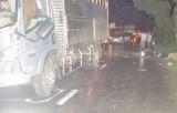 Kiến Tường, Vĩnh Hưng: Xảy ra 13 vụ tai nạn giao thông năm 2016