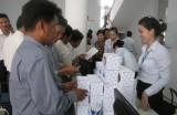 VNPT Long An: Khai trương điểm giao dịch Tân Thạnh - Thạnh Hóa