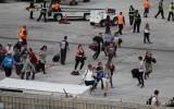 Nổ súng tại sân bay ở Florida (Mỹ) làm 5 người thiệt mạng