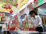 30 doanh nghiệp nhận giải Thương hiệu Việt được yêu thích nhất 2016