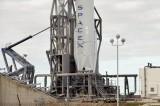 Space X đã sẵn sàng cho vụ phóng vệ tinh mới vào ngày 9/1
