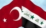 Iraq đạt thỏa thuận với Thổ Nhĩ Kỳ về việc rút quân