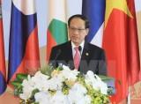ASEAN ưu tiên đẩy nhanh tiến trình thành lập COC trên Biển Đông