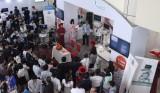 Máy siêu âm Acuson NX2TM hiện đại nhất của Siemens đã có ở Việt Nam
