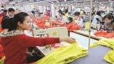 Điểm danh 13 mặt hàng Việt mục tiêu xuất khẩu đạt hàng tỷ USD năm 2017