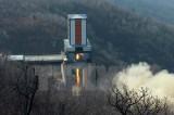 Triều Tiên tiến gần tới việc phóng thử tên lửa đạn đạo liên lục địa