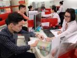 Thưởng Tết Đinh Dậu: Người nhận 1 tỷ đồng, người lĩnh 50.000