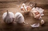 Những thực phẩm giúp giảm axit trong dạ dày