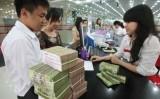 Gần 230.000 tỷ đồng vốn vay ưu đãi dành cho doanh nghiệp