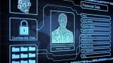 Ủy ban châu Âu siết chặt các quy định bảo vệ dữ liệu cá nhân