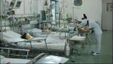 ĐBSCL phát hiện khoảng 1300 ca bệnh lao đa kháng thuốc hàng năm