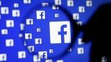 """Dự án báo chí của Facebook chính thức tuyên chiến với """"tin tức giả"""""""