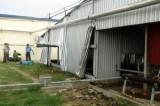 Điều tra vụ 5 công nhân tử vong trong hầm mắm ở Phú Yên