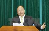 Đôn đốc triển khai nhiệm vụ do Thủ tướng Chính phủ giao