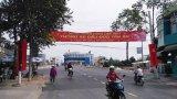 Thành phố Tân An: Huy động mọi nguồn lực xây dựng và phát triển đô thị