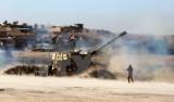 Quân đội Iraq tiến vào căn cứ quan trọng nhất của IS ở Mosul