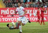 Sài Gòn FC - SHB Đà Nẵng: 3 điểm cho chủ nhà?