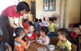 Bộ trưởng GD-ĐT chỉ đạo giải quyết tình trạng thừa, thiếu giáo viên