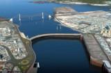 Đà Nẵng quyết tâm khởi công hầm sông Hàn năm 2018