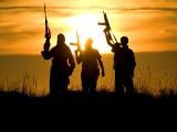 Nga tuyên bố có bằng chứng công ty nước ngoài hợp tác với khủng bố