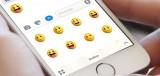 Cách thêm các biểu tượng cảm xúc mới trên iPhone