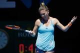 Hàng loạt hạt giống gục ngã trong ngày ra quân Australian Open