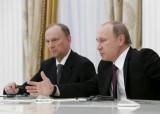Nga sẵn sàng nối lại hợp tác với Mỹ về vấn đề an ninh