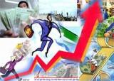 VEPR: Nguy cơ lạm phát năm 2017 vượt mức 5% là hoàn toàn có thể
