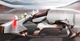 Airbus sẽ trình làng xe hơi 'biết bay' vào cuối năm nay