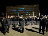 Đức kêu gọi cảnh giác trước âm mưu tấn công cực đoan ở châu Âu