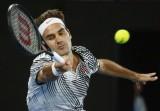 Federer và Murray nhẹ nhàng vào vòng 4