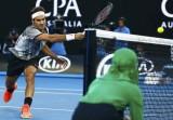 Federer đụng Wawrinka ở bán kết Giải Úc mở rộng