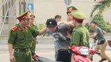 TPHCM ra mắt lực lượng Cảnh sát Hình sự đặc nhiệm trấn áp tội phạm