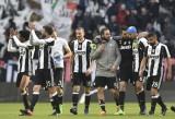Đánh bại AC Milan, Juventus vào bán kết Cúp quốc gia